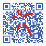 b_150_0_16777215_00_images_content_appinfo_QRCode_200.png